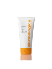 Dermalogica Protection 50 Sport SPF50 - 156ml