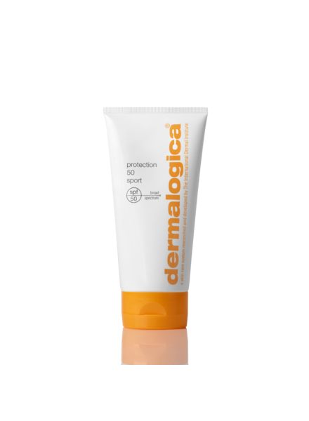 Dermalogica Protection 50 Sport SPF50 - 156ml