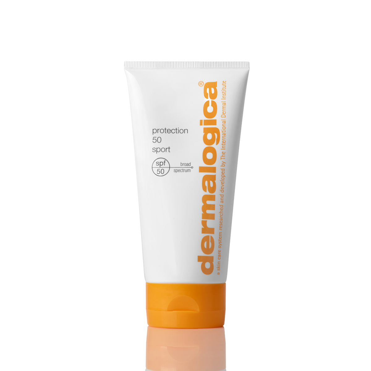 Protection 50 Sport SPF50 - 156ml-1