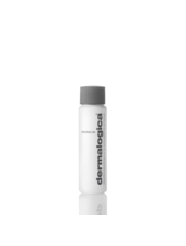 Dermalogica Precleanse Travel - 30ml