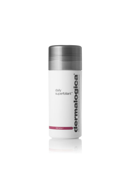 Dermalogica Daily Superfoliant - 57gr