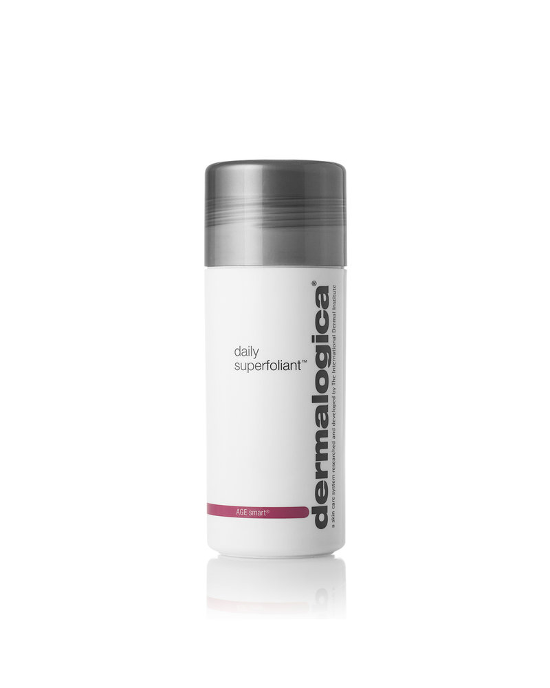 Dermalogica AGE Smart Daily Superfoliant 57gr