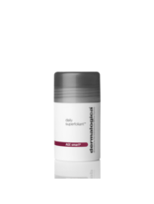 Dermalogica Daily Superfoliant Travel - 13gr