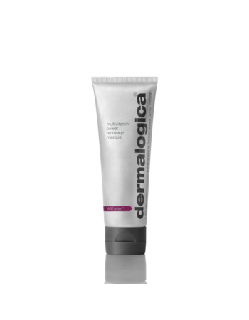 Dermalogica MultiVitamin Power Recovery Masque - 75ml