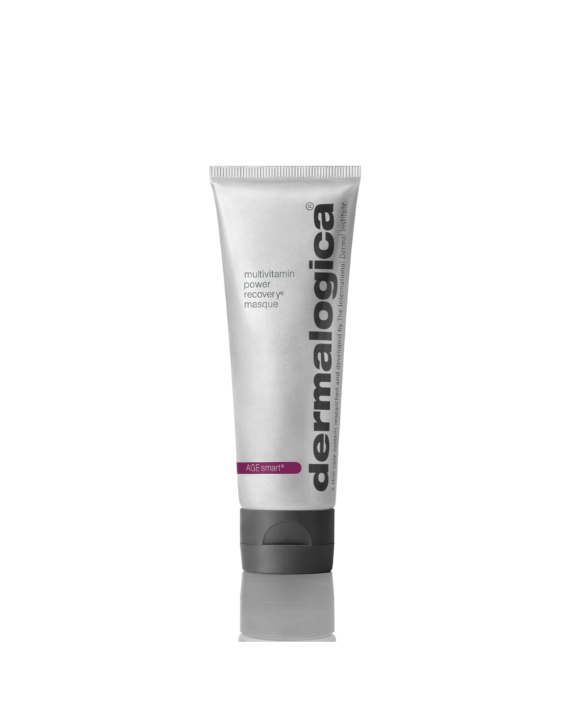 Dermalogica MultiVitamin Power Recovery Masque - 75ml
