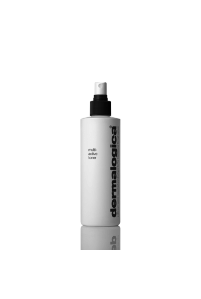 Multi-Active Toner - 250ml