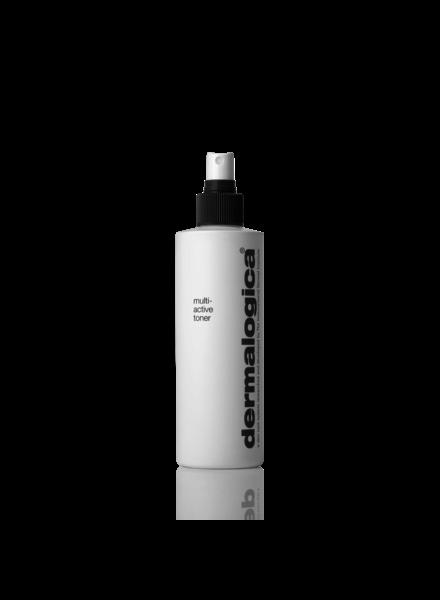 Dermalogica Multi-Active Toner - 250ml