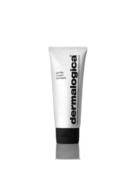 Dermalogica Gentle Cream Exfoliant - 75ml