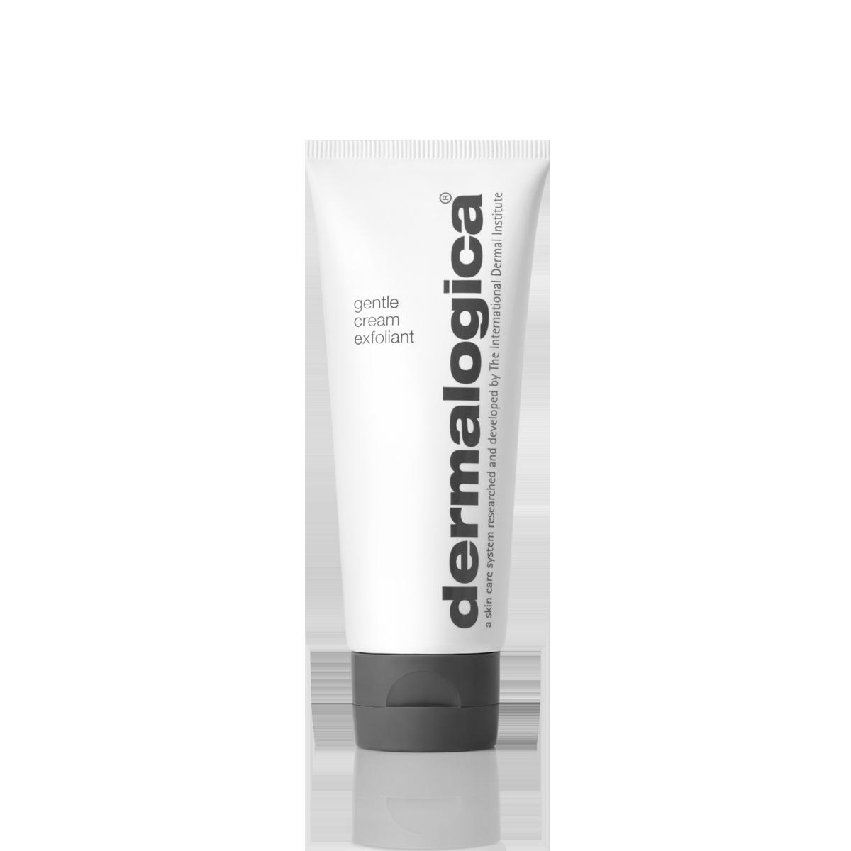 Gentle Cream Exfoliant - 75ml-1