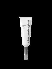 Dermalogica Intensive Eye Repair - 15ml