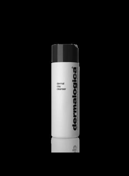 Dermalogica Dermal Clay Cleanser - 250ml