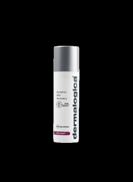 Dermalogica Dynamic Skin Recovery SPF50 - 50ml