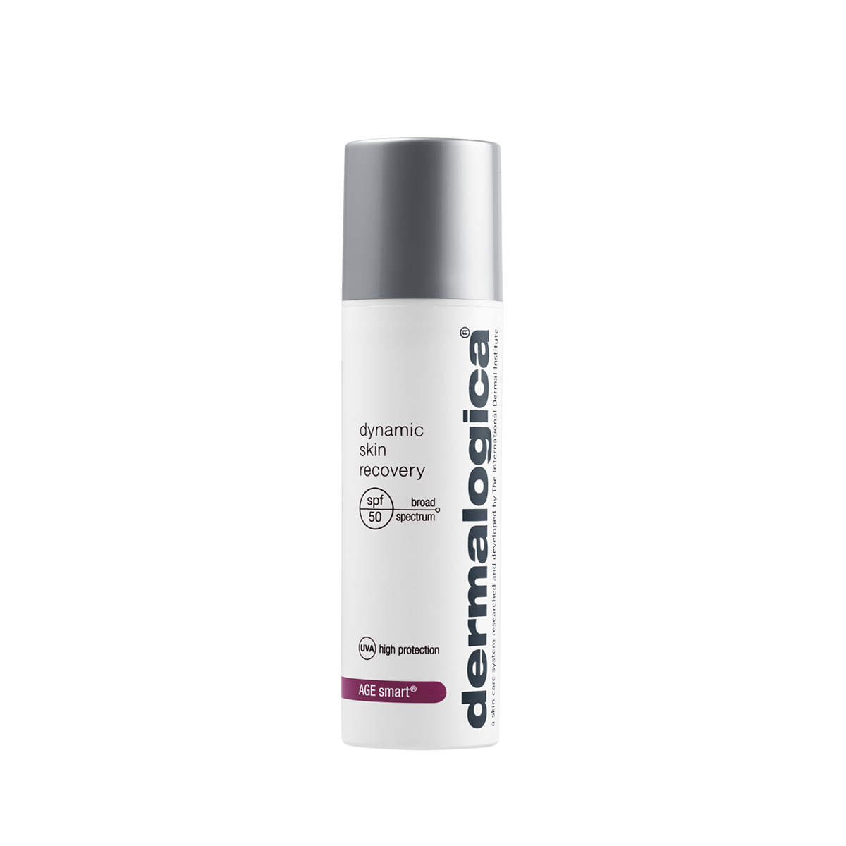 AGE Smart Dynamic Skin Recovery SPF50 50ml-1
