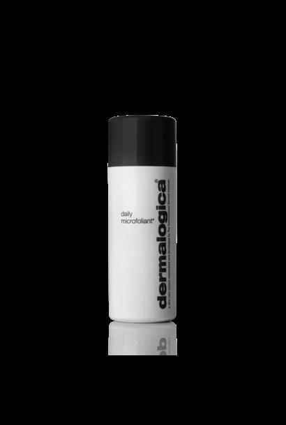 Daily Microfoliant - 75gr