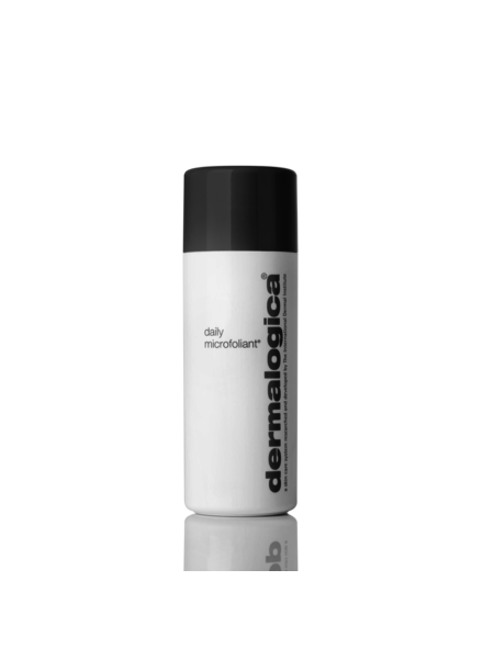 Dermalogica Daily Microfoliant - 75gr