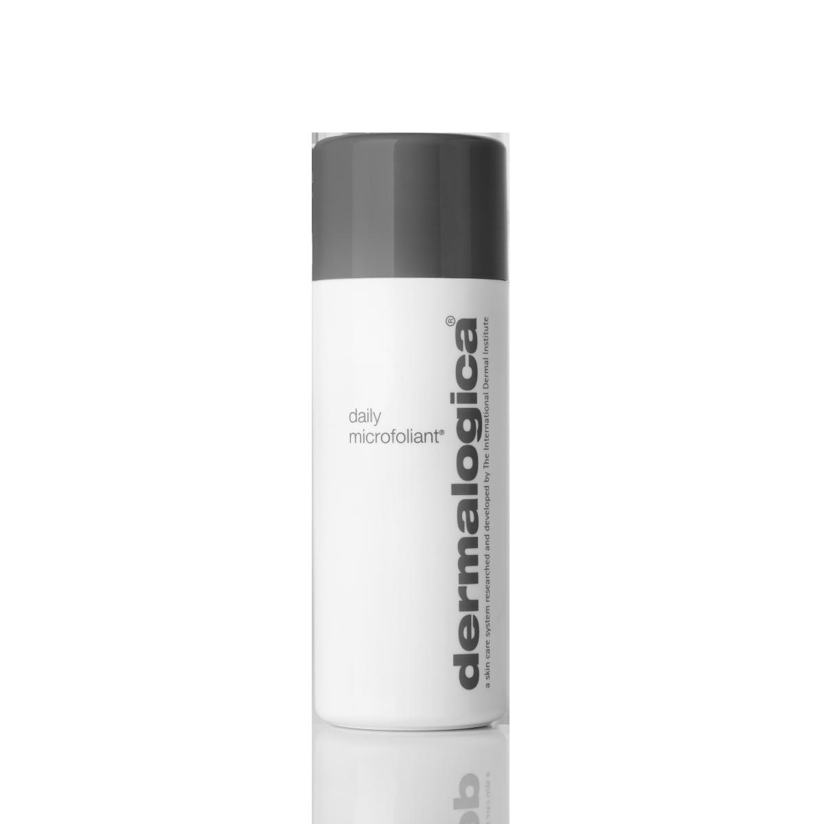 Daily Microfoliant - 75gr-1