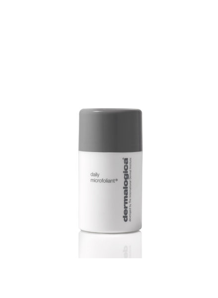Dermalogica Daily Microfoliant Travel - 13gr