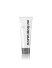 Dermalogica Charcoal Rescue Masque - 75ml