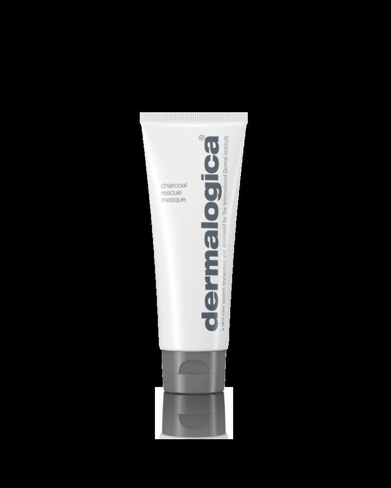 Dermalogica Charcoal Rescue Masque - 75ml