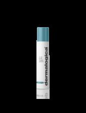 Dermalogica C-12 Pure Bright Serum - 50ml