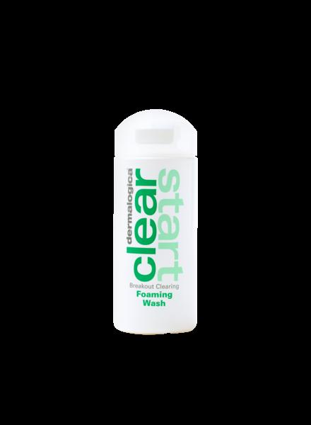 Dermalogica Breakout Clearing Foaming Wash - 177ml