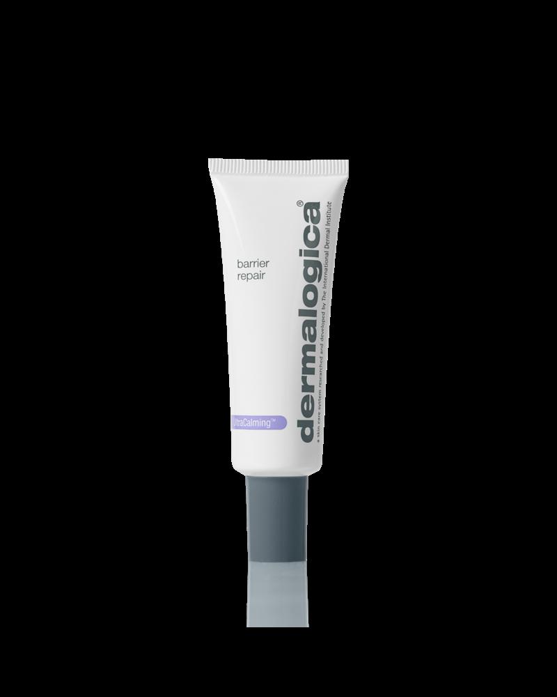 Dermalogica Ultracalming Barrier Repair 30ml
