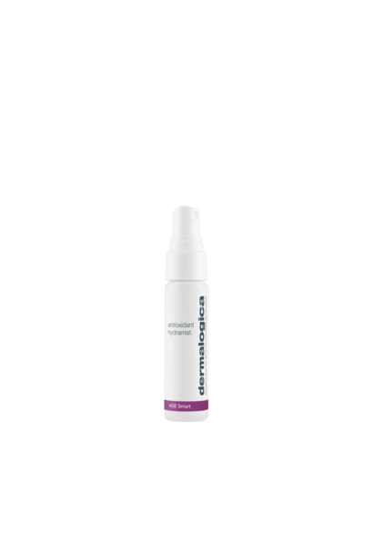 Antioxidant Hydramist Travel - 30ml
