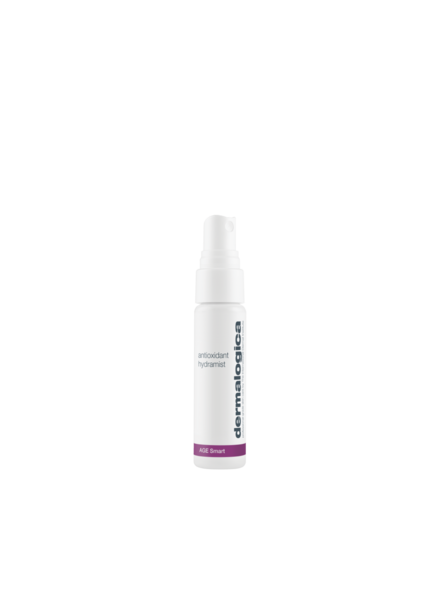 Dermalogica Antioxidant Hydramist Travel - 30ml