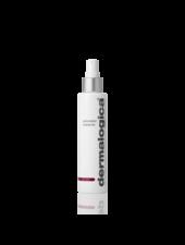 Dermalogica Antioxidant Hydramist - 150ml