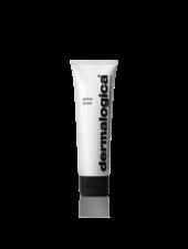 Dermalogica Active Moist - 50ml