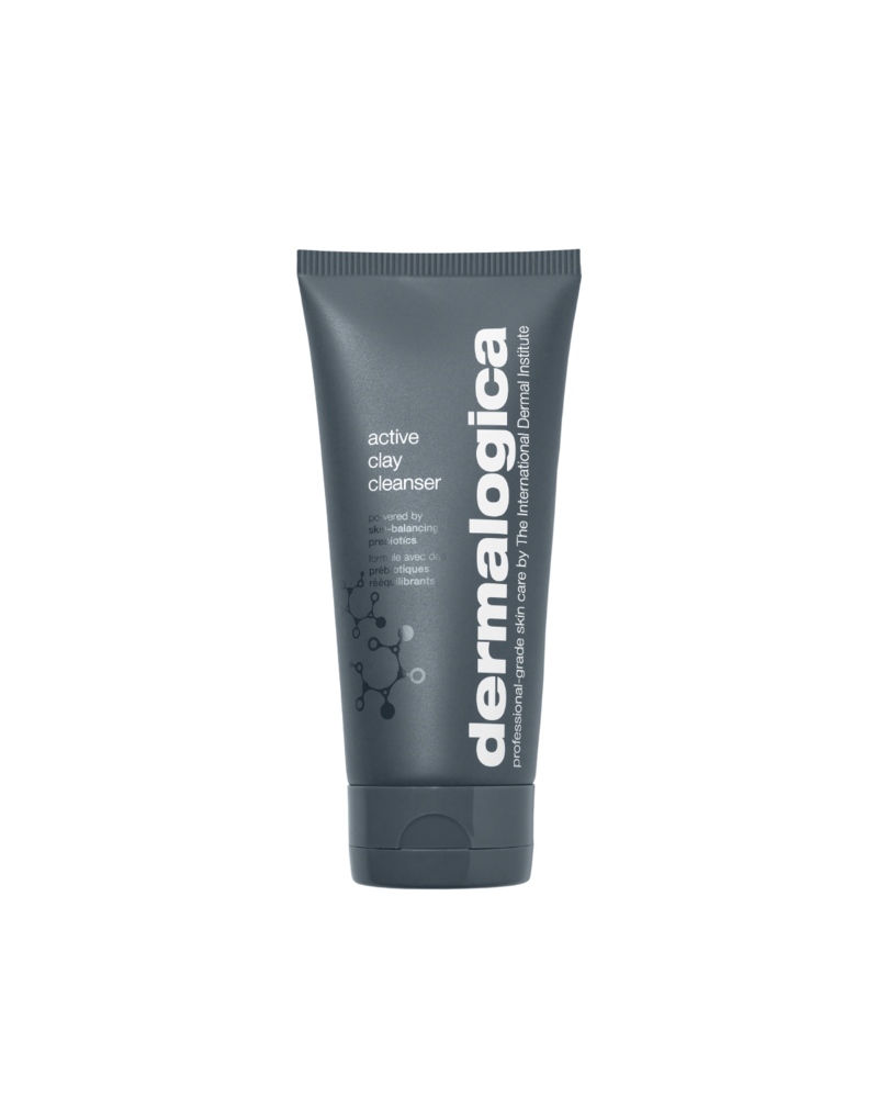 Dermalogica Active Clay Cleanser - 150ml