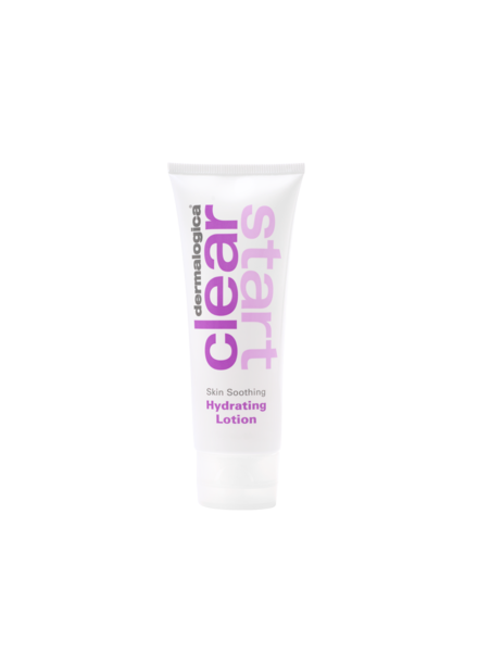 Dermalogica Skin Soothing Hydrating Lotion - 59ml