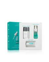 Dermalogica Skin Kit - Clear & Brighten