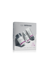 Dermalogica Skin Kit - AGE Defense