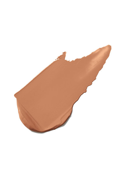 Beyond Matte Liquid Foundation - M11 27ml