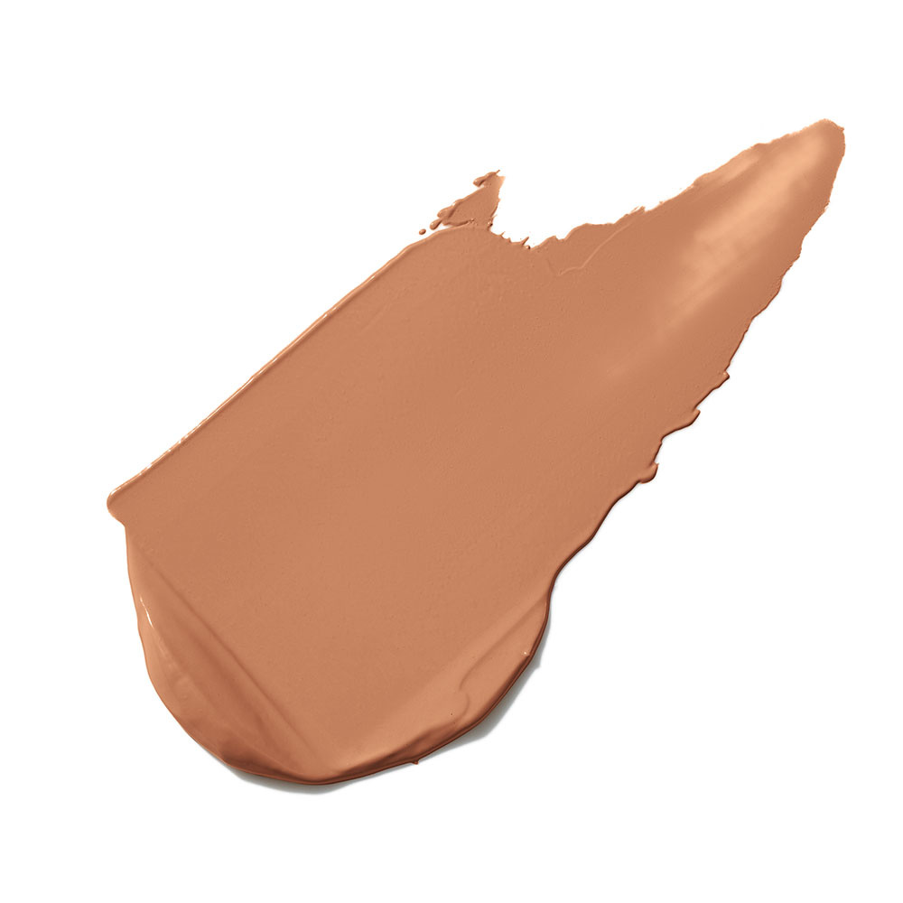 Beyond Matte Liquid Foundation - M11 27ml-1