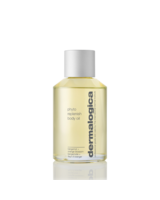 Dermalogica Phyto Replenish Body Oil - 125ml