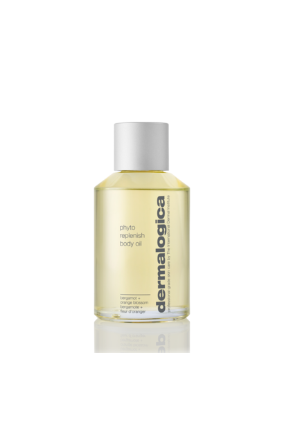 Phyto Replenish Body Oil - 125ml