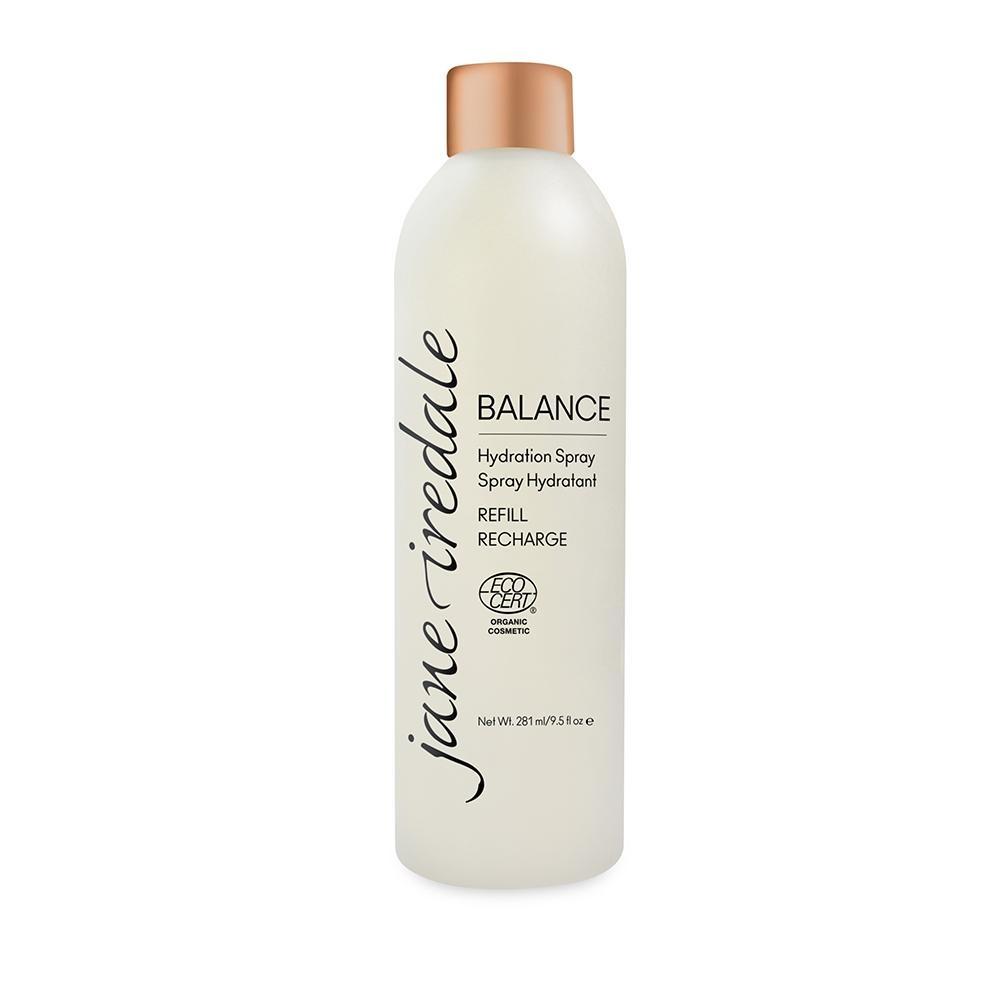 Hydration Spray REFILL - Balance 281ml (voordeelverpakking)-1