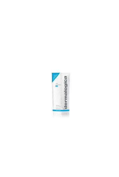 Daily Microfoliant Refill - 74g (voordeelverpakking)