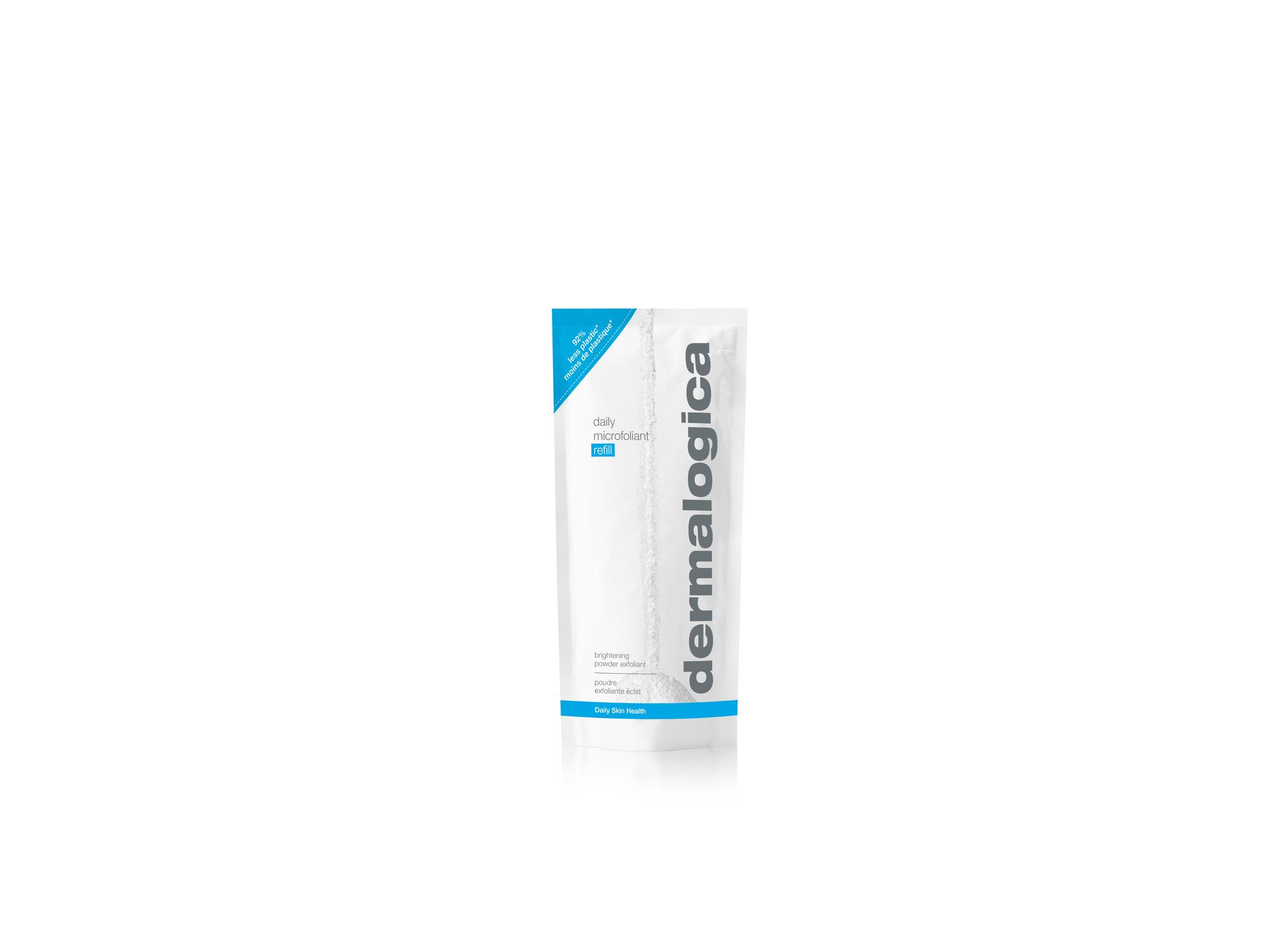 Daily Microfoliant Refill - 74g (voordeelverpakking)-1