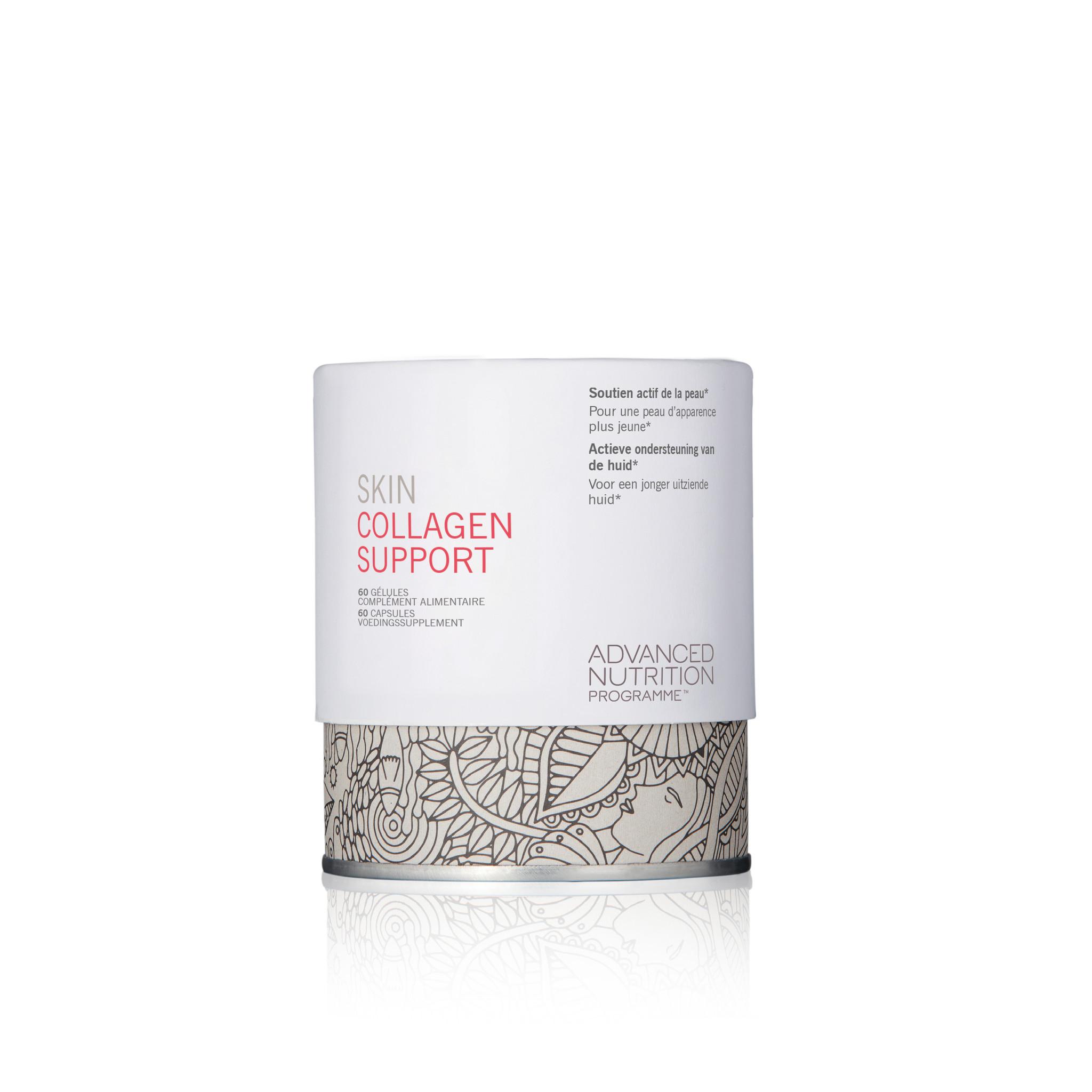 SKIN Collagen Support-1