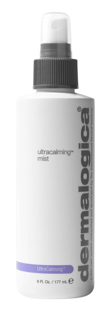 UltraCalming Mist 177ml-1