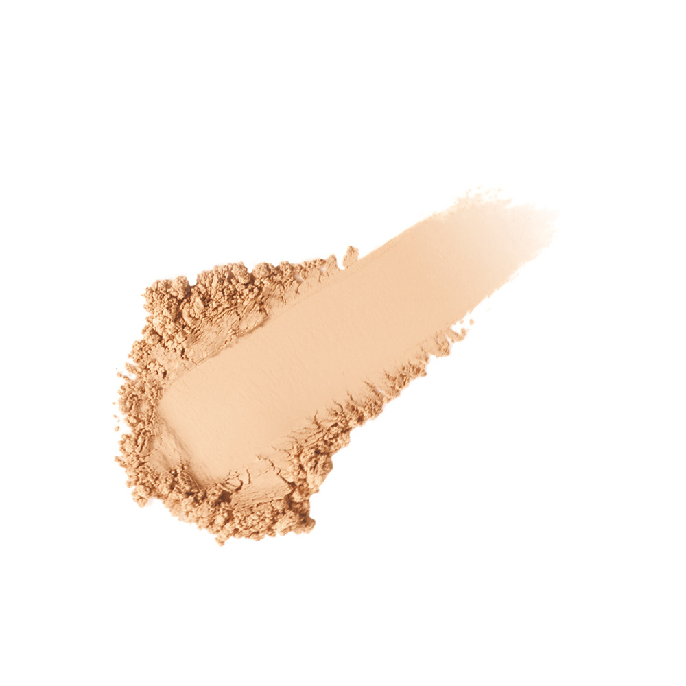 Nieuw! Powder-Me SPF30 - NUDE (incl. brush & 2 refills)-2