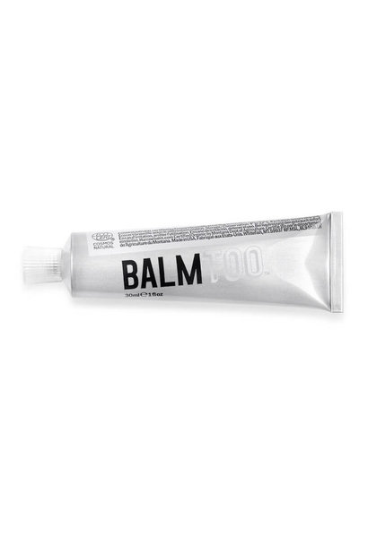 Balmtoo Unscented - 30ml