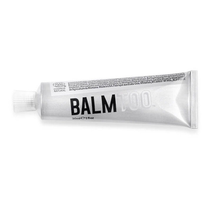 Balmtoo Unscented - 30ml-1