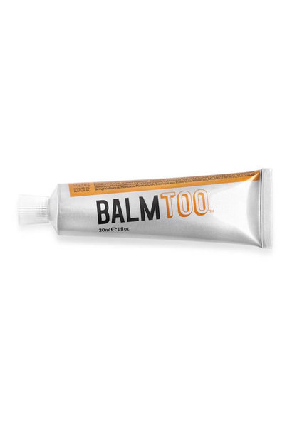 Balmtoo Neroli Almond - 30ml