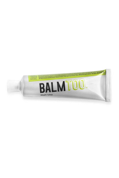 Balmtoo Lemon Balm Coconut Pulp - 30ml