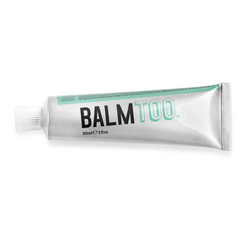 Balmtoo Jasmin Vanilla - 30ml-1