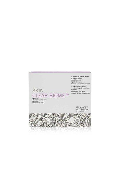 Skin Clear Biome